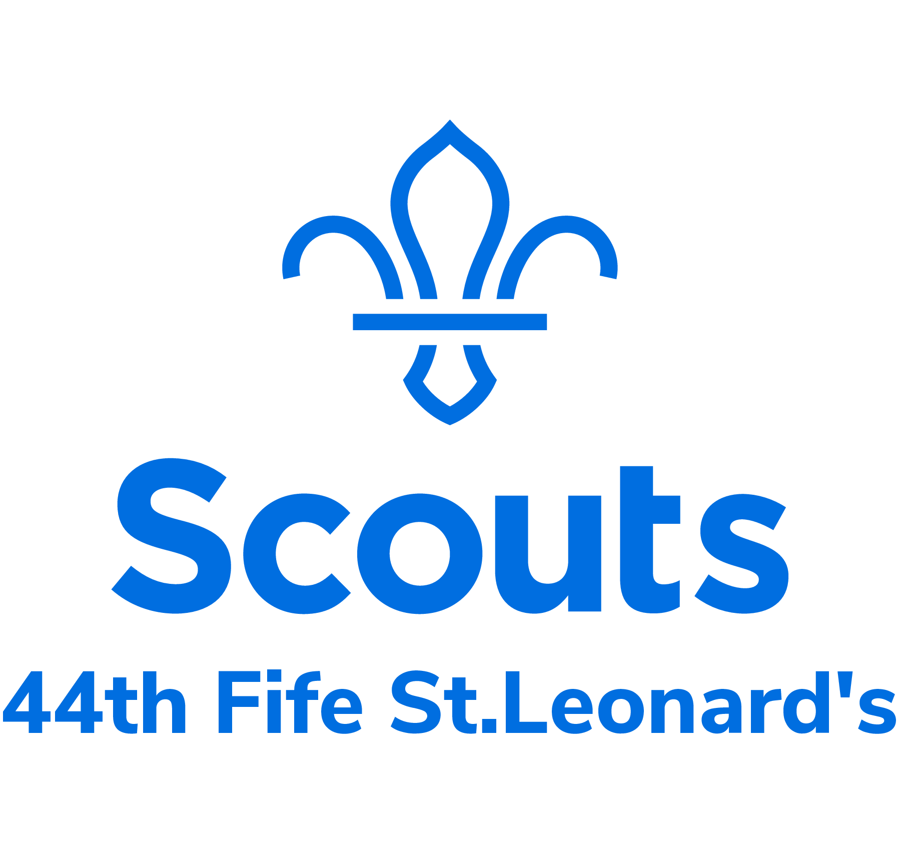 44thscouts